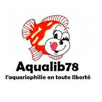 Aqualib78