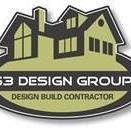 S3 Design Group