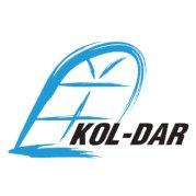 Kol-Dar OKNA I DRZWI