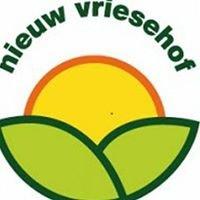 Bioboerderij Nieuw Vriesehof