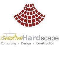 Creative Hardscape