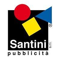 Santini Pubblicità srl