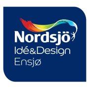 Ensjø Nordsjö Idé & Design