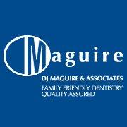 DJ Maguire Dentists