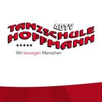 ADTV Tanzschule Hoffmann