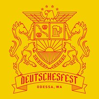 Odessa's Deutschesfest
