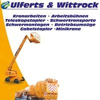 Ulferts & Wittrock (OFFICIAL)