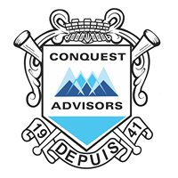 Conquest Advisors Ltd.