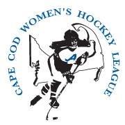 Cape Cod Women's Hockey League