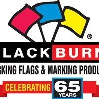 Blackburn Manufacturing Company