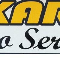 Ekart Automotive Services