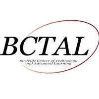 BISD Automotive Technology