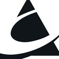 Colourcrete NZ 2012 Ltd