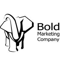 Bold Marketing