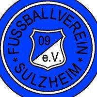 FV09 Sulzheim