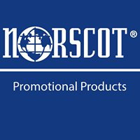 Norscot Group