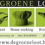 DE Groene Loot