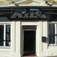 R&Bs Torquay