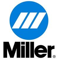 Miller Electric Mfg Co
