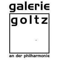 galerie goltz