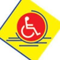 Rehabilitation Equipment Services