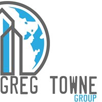 Greg Towne Realtor