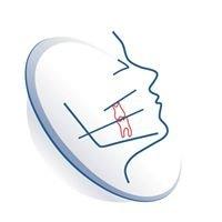 Crete Implants - Σύγχρονη Οδοντιατρική Αποκατάσταση