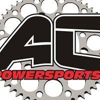 AC Powersports