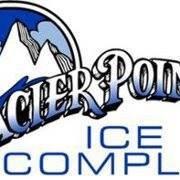 Glacier Pointe