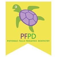 Potomac Falls Pediatric Dentistry