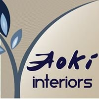 Aoki Interiors Ltd