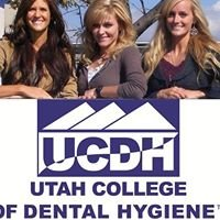 UCDH - Utah College of Dental Hygiene a division of Careers Unlimited