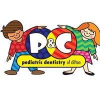P&C Pediatric Dentistry