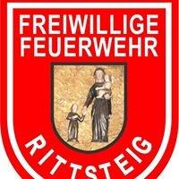 FFW Rittsteig