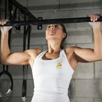 Unified Strength Personal Training