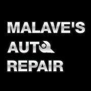 Malave's 2nd To None Auto Service