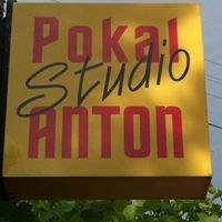 Pokalstudio Anton