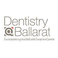 Dentistry@Ballarat