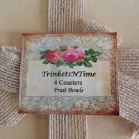 Trinkets N Time