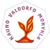 Kauno Valdorfo mokykla