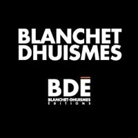 Blanchet-Dhuismes
