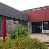 Dachdeckerschule Eslohe