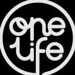 One Life Publishing