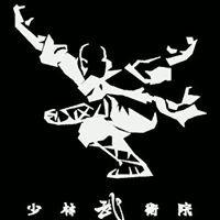 Shaolin Kung Fu Academy of Puyallup