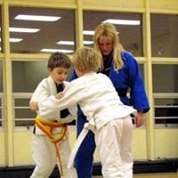 Ridgewood YMCA Judo