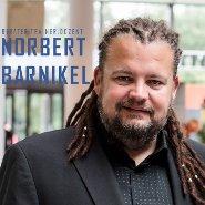 Barnikel - Innovation & Digital Transformation
