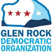 Glen Rock Democrats