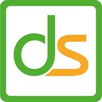 Dentalmedizin Dr. Stephan Sommer