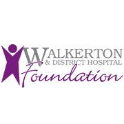 Walkerton & District Hospital Foundation