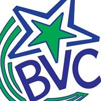 Blanchard Valley Center